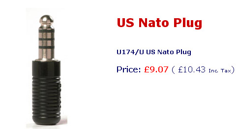 us-nato-plug Uk Nato Plug Wiring Diagram on plug fuse, power diagram, fuel line diagram, plug valve, 7 rv plug diagram, plug connector, chevy 305 firing order diagram, plug wire, plug safety, 6.2 glow plug controller diagram, plug switch, spark plugs diagram, plug socket diagram, plug lighting diagram, wire light switch from outlet diagram, plug circuit breaker, 12 volt latching relay diagram, trailer light plug diagram, electrical plug diagram, network diagram,