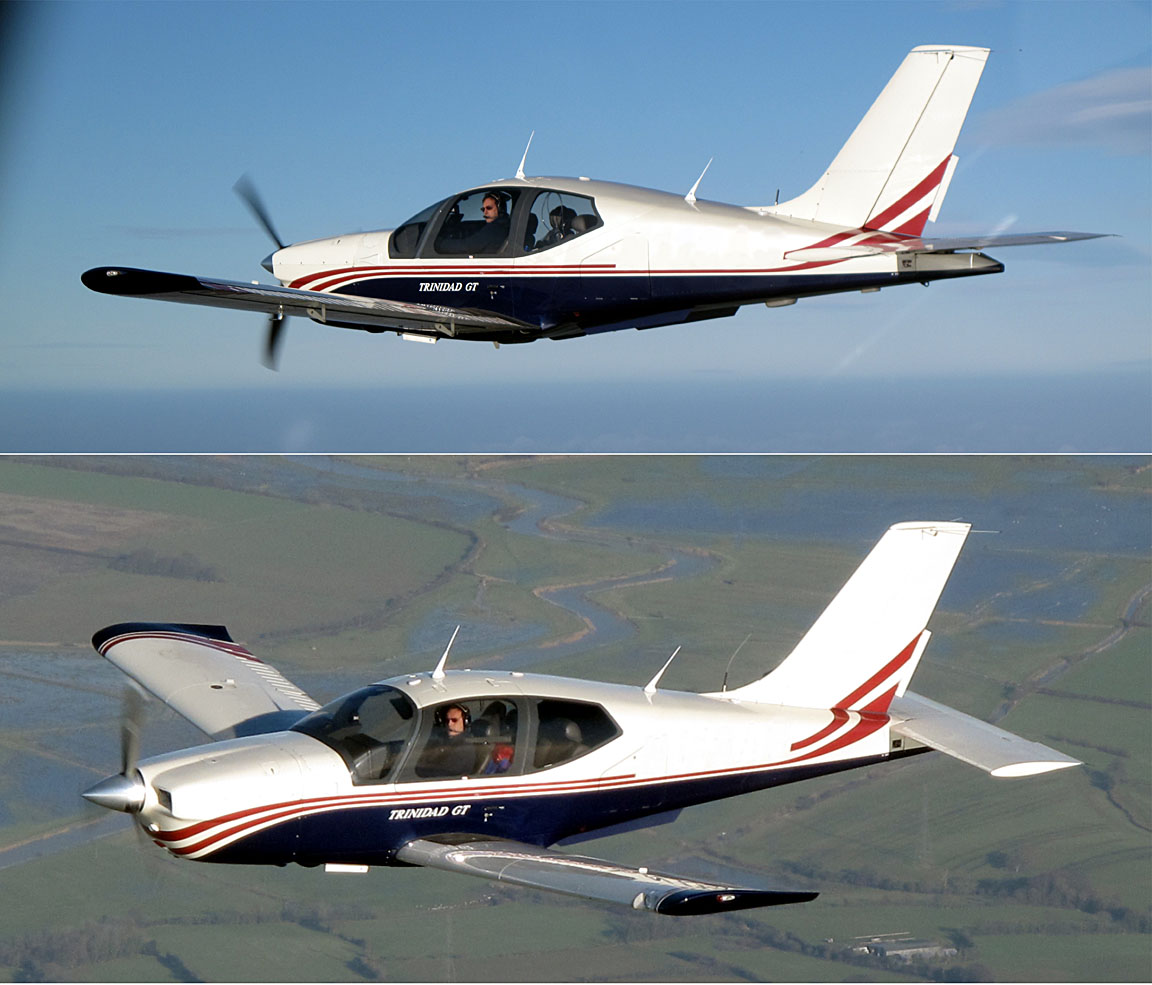 Socata Tb20 Trinidad Aircraft Wiring Harnesses Quote Request A Interconnect